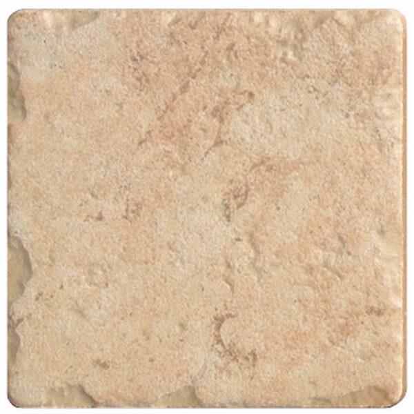 Vecnamenska keramicna ploscica Peru Takna 100x100 1 1