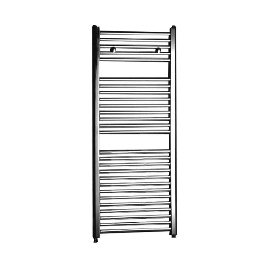 Kopalniški radiator