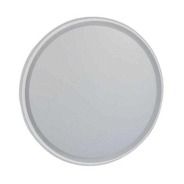 Ogledalo Concepto Erin 80