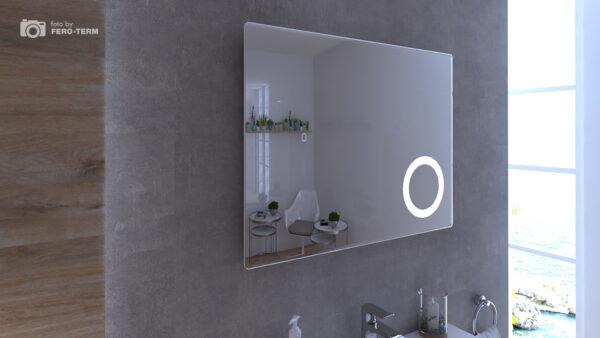 Ogledalo Concepto Lindsay 80 2