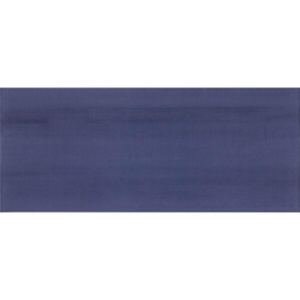 Stenska keramicna ploscica Blossom 65 Blue 250x600 1