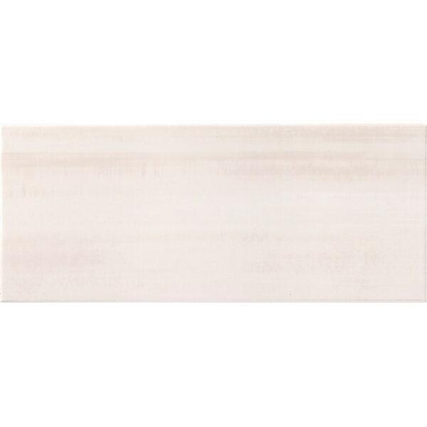 Stenska keramicna ploscica Gorenje Blossom 65 Beige 250x600 1