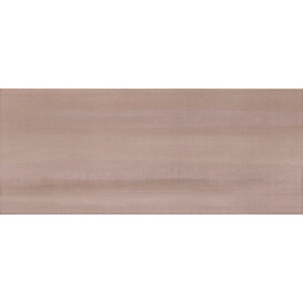 Stenska keramicna ploscica Gorenje Blossom 65 Brown 250x600 1