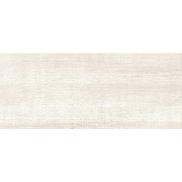 Stenska keramicna ploscica Gorenje Dalia 65 Beige 250x600 1