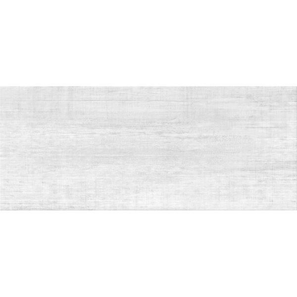 Stenska keramicna ploscica Gorenje Desire 65 Grey 250x600 1