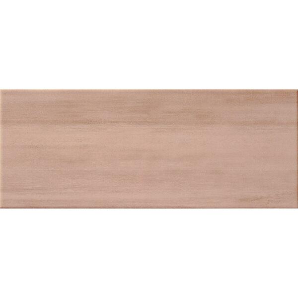 Stenska keramicna ploscica Gorenje Divine 52 Brown 200x500 1