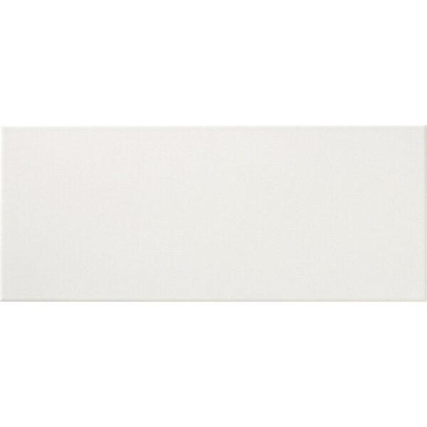 Stenska keramicna ploscica Gorenje Dream 65 White 250x600 1