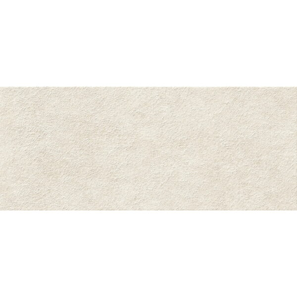 Stenska keramicna ploscica Gorenje Eagle 65 Beige 250x600 1