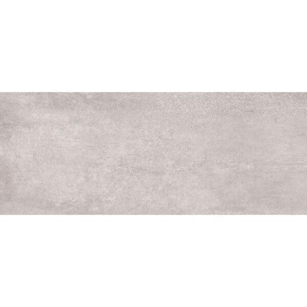 Stenska keramicna ploscica Gorenje Senso 52 Grey 200x500 1