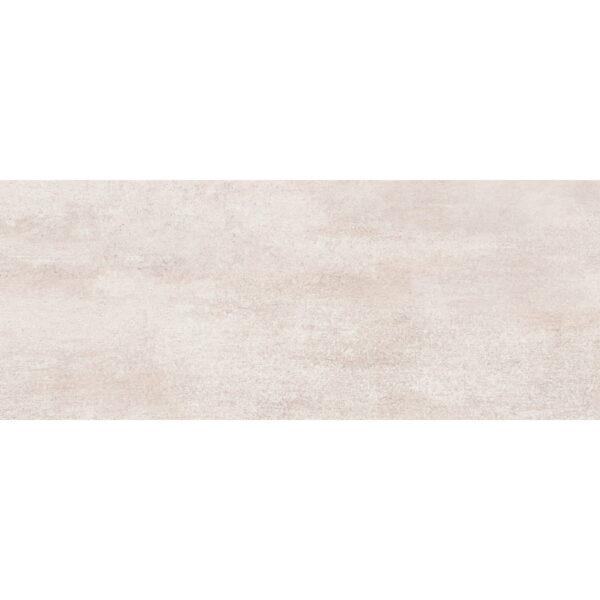 Stenska keramicna ploscica Gorenje Senso 52 White 200x500 1