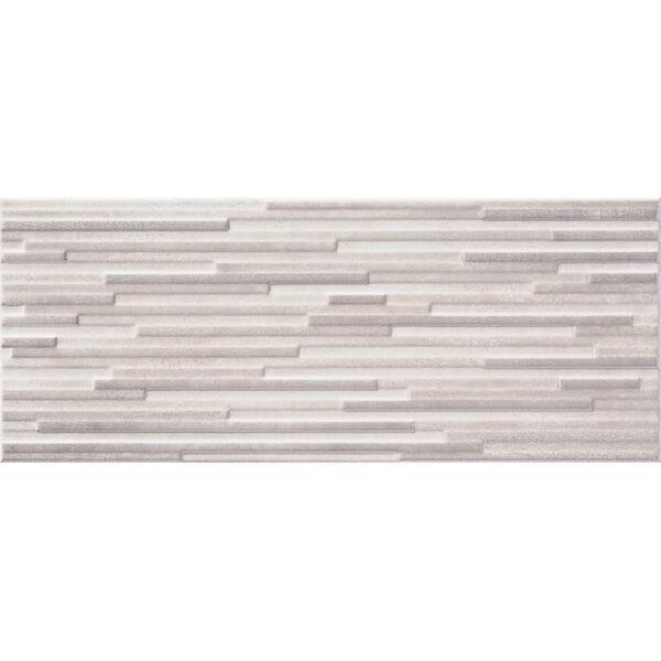 Stenska keramicna ploscica Gorenje Senso White DC Mosaic 200x500 1