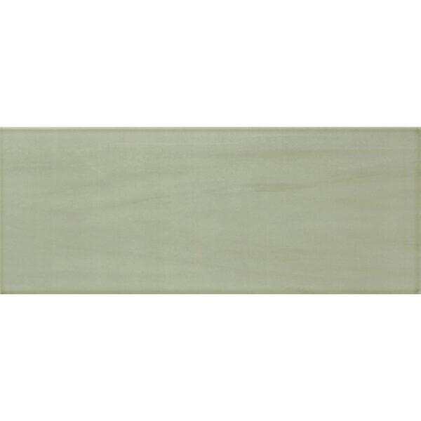 Stenska keramicna ploscica Gorenje Vela 52 Green 200x500 1