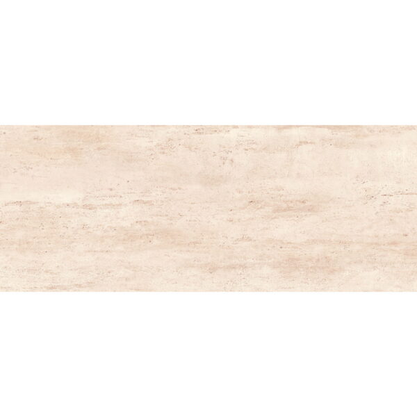 Stenska keramicna ploscica Gorenje Venus 52 Beige 200x500 1