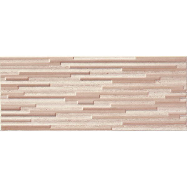 Stenska keramicna ploscica Gorenje Venus Beige DC Mosaic 200x500 1