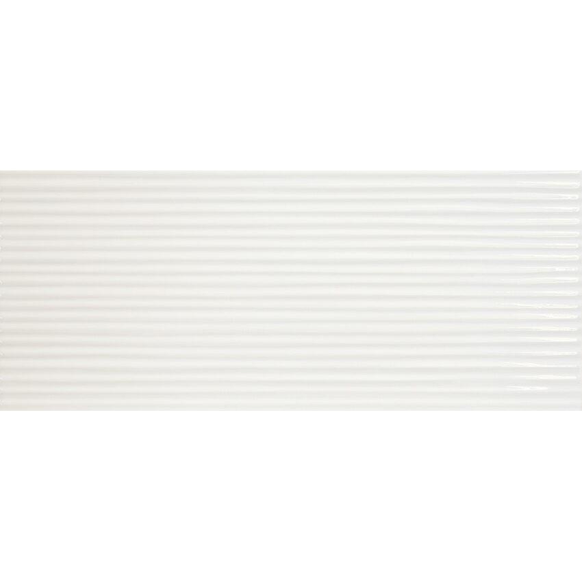 Stenska keramicna ploscica Ral Rikke 250x600 1