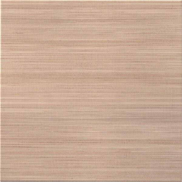 Talna keramicna ploscica Gorenje Adore 3 Brown 333x333 1