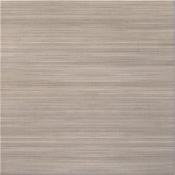 Talna keramicna ploscica Gorenje Adore 3 Grey 333x333 1