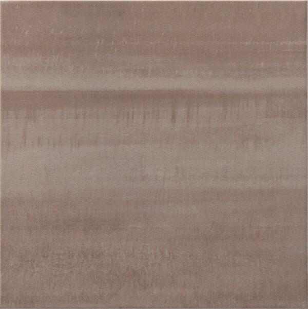 Talna keramicna ploscica Gorenje Blossom 3 Brown 333x333 1