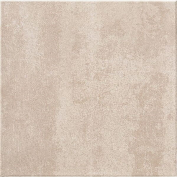 Talna keramicna ploscica Gorenje Charm 3 Brown 333x333 1