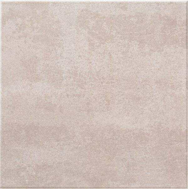 Talna keramicna ploscica Gorenje Charm 3 Grey 333x333 1