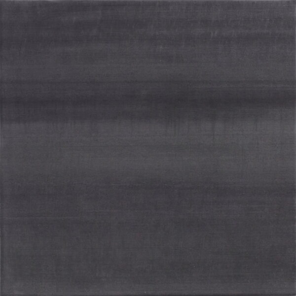 Talna keramicna ploscica Gorenje Lucy 3 Black 333x333 1