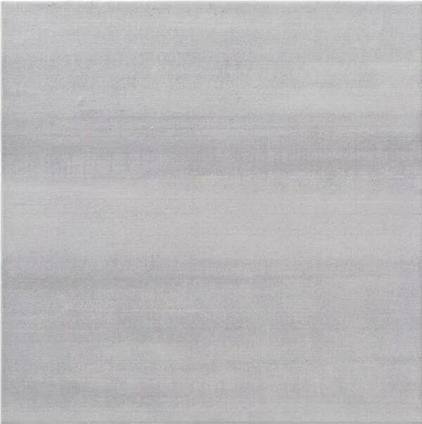 Talna keramicna ploscica Gorenje Lucy 3 Grey 333x333 1