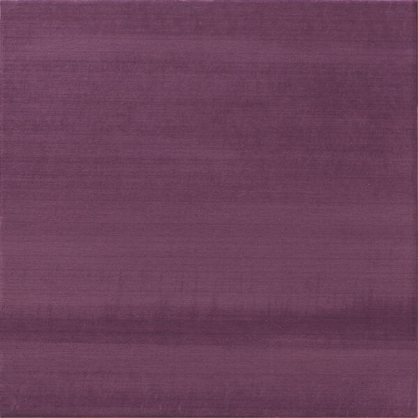Talna keramicna ploscica Gorenje Lucy 3 Violet 333x333 1