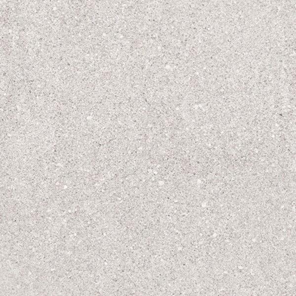 Talna keramicna ploscica Gorenje Madison 3 Grey 333x333 1