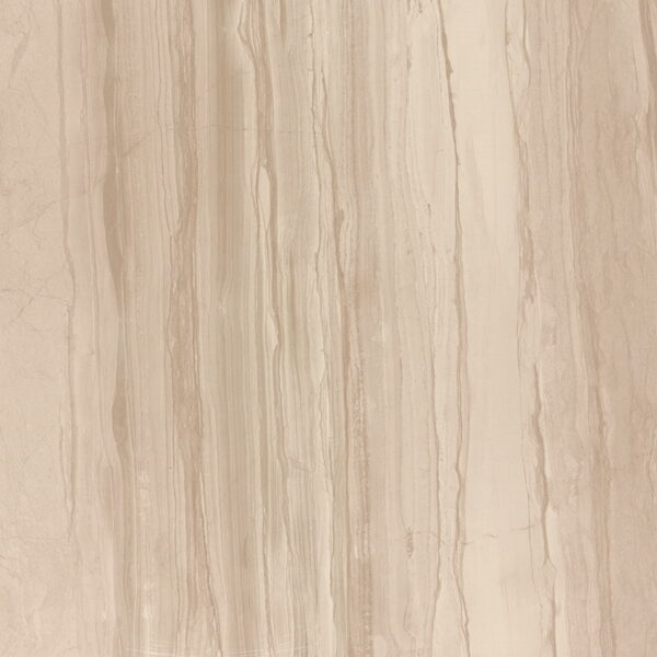 Talna keramicna ploscica Gorenje Streams 3 Brown 333x333 1