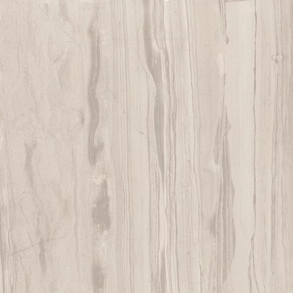 Talna keramicna ploscica Gorenje Streams 3 Grey 333x333 1