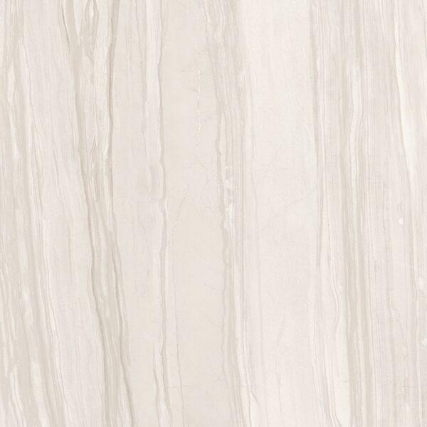 Talna keramicna ploscica Gorenje Streams 3 White 333x333 1