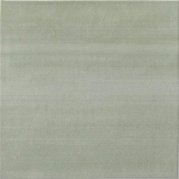 Talna keramicna ploscica Gorenje Vela 3 Green 333x333 1