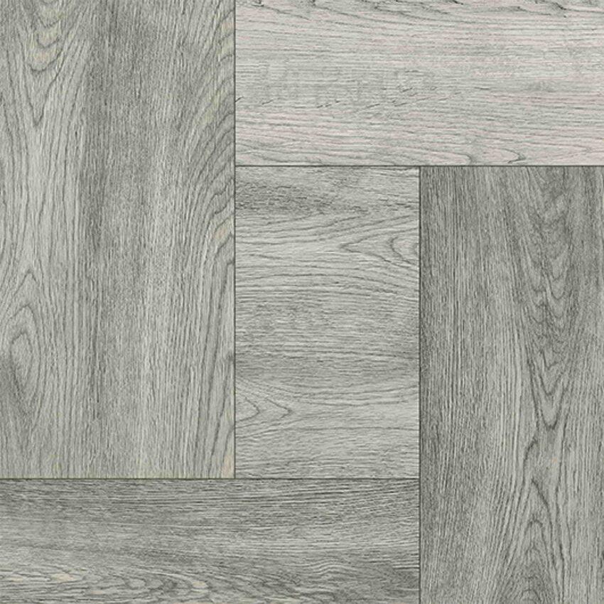 Talna keramicna ploscica Homewood Dust 400x400 1