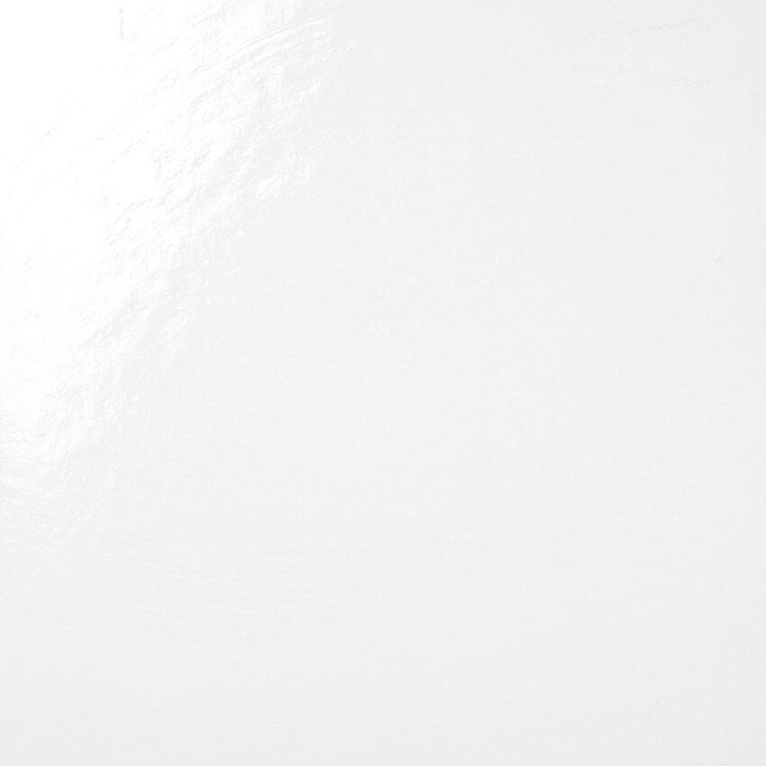 Talna keramicna ploscica Polveri Bela 600x600 1