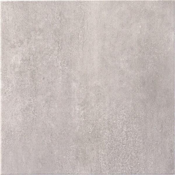 Talna keramicna ploscica Senso 3 Grey 333x333 1