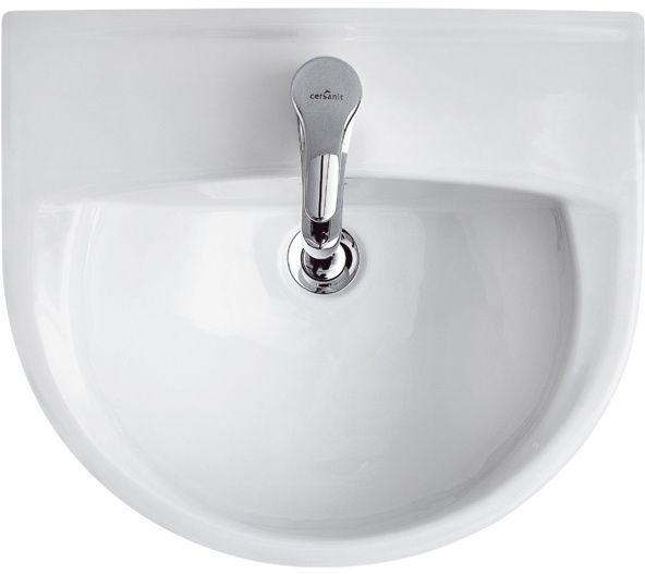 Umivalnik Cersanit President 55 1