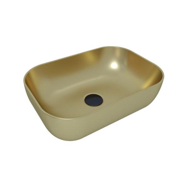 Umivalnik Concepto Bell 465 5