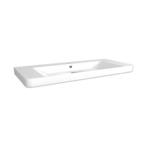 Umivalnik Concepto Glam 105