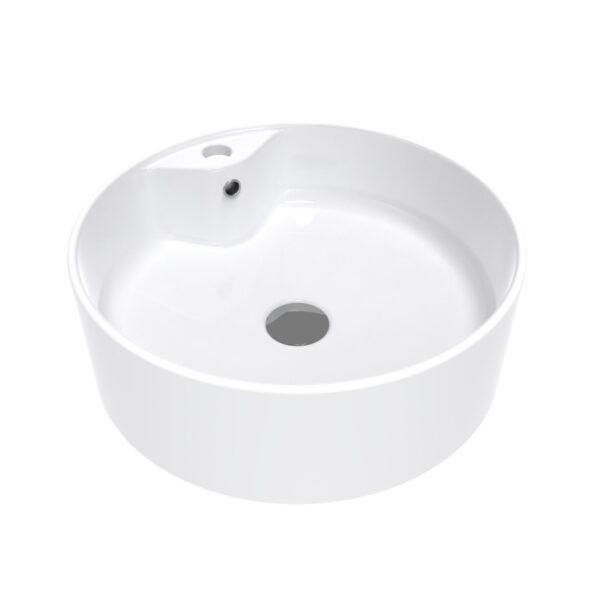Umivalnik Concepto Melody C 46 5