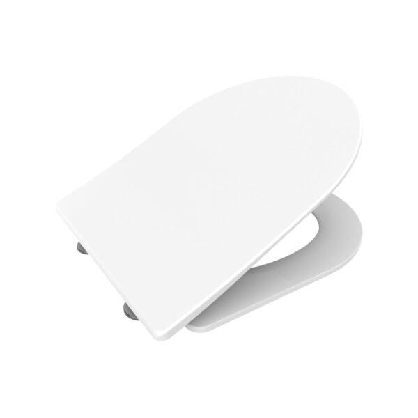 WC deska Voxort Smart Flat 1