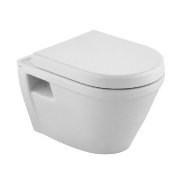 WC skoljka Concepto Desire viseca