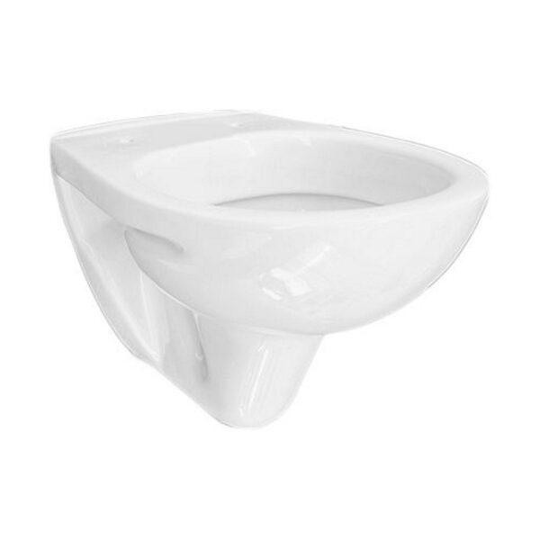WC skoljka Concepto Polo viseca