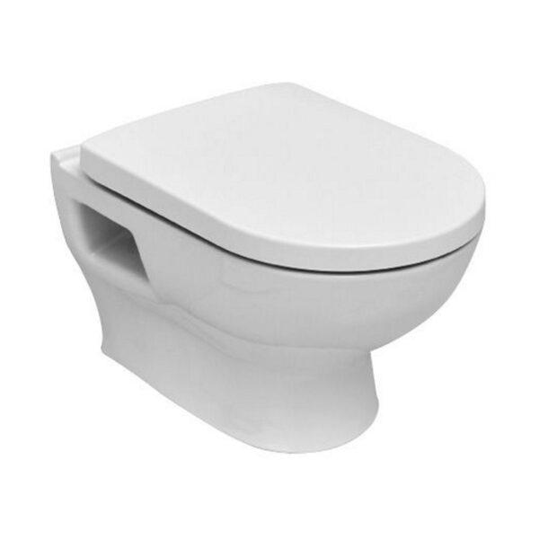 WC skoljka Concepto Sunny viseca