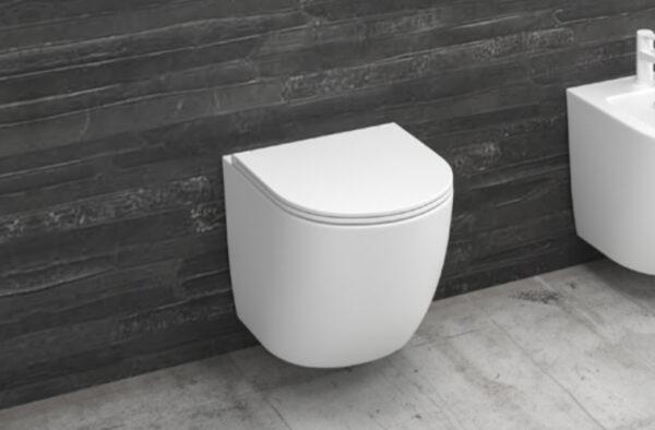WC skoljka L 046 rimless 1