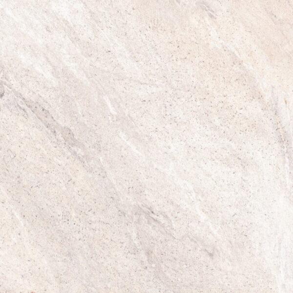 Talna keramicna ploscica Vals Almond 250x250 1