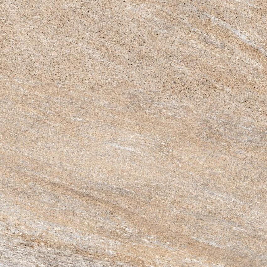 Talna keramicna ploscica Vals Bez 250x250 1