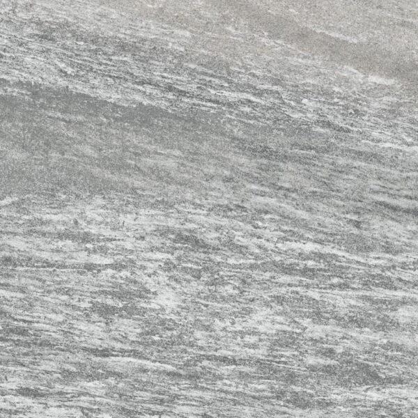 Talna keramicna ploscica Vals Gris 250x250 1