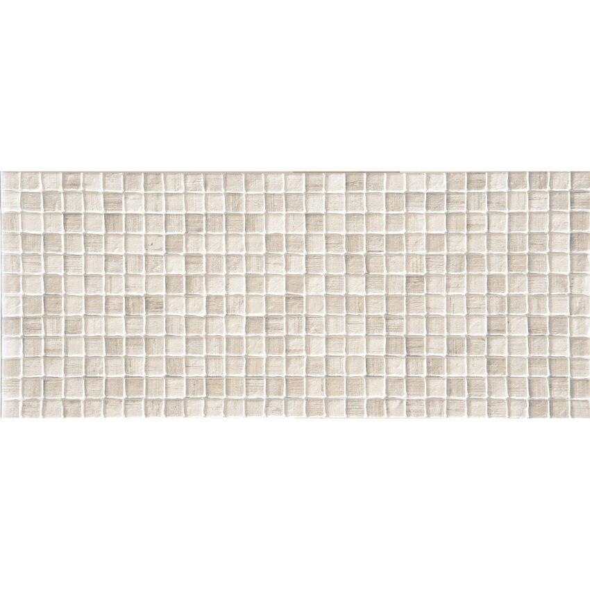 Stenska keramicna ploscica Class Pixel Perla 250x600 1