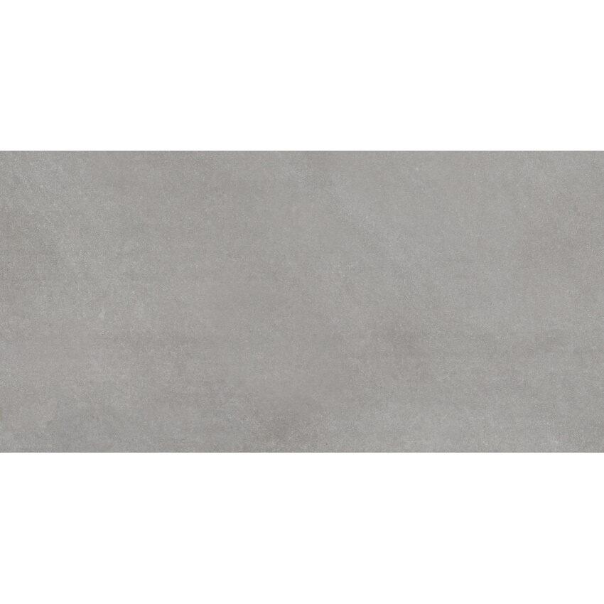 Vecnamenska keramicna ploscica Shadow Dust 300x600 1